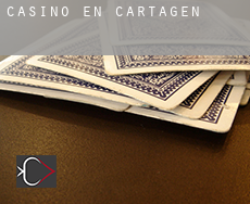Casino en  Cartagena