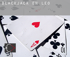 Blackjack en  León